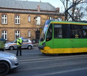 Poznań: Czy w komunikacji miejskiej można czuć się bezpiecznie?
