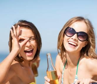 Piwo bezalkoholowe pod lupą – popularne fakty i mity!