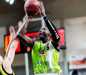 Koszykarze MKS-u wygrali po dobrej czwartej kwarcie w Starogardzie!