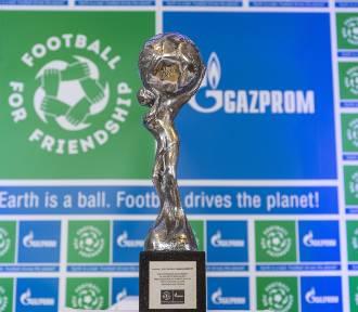 Puchar Dziewięciu Wartości. Kto odbierze tytuł Barcelonie?