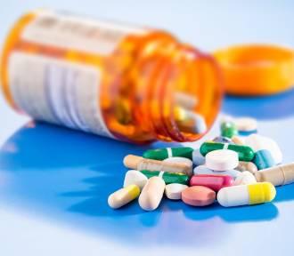 Leki immunosupresyjne: czym są i kiedy należy je stosować?