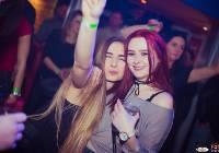 Singiel Party w Sephia Rock Klub Muzyczny Sephia Bielsko