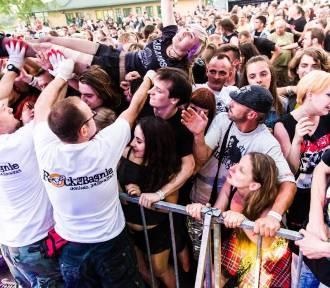 Chcesz zostać wolontariuszem na festiwalu Rock na Bagnie 2020?