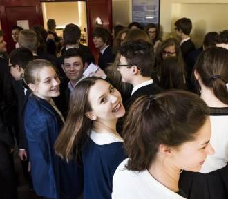 Jaka siatka szkół bez gimnazjów w Katowicach?