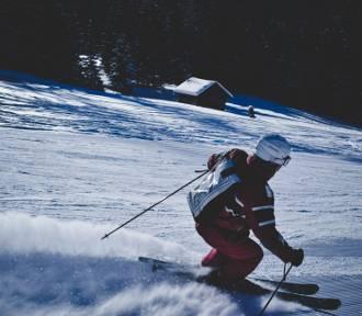 Gdzie na narty w województwie lubelskim? Opcji jest wiele!