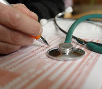 Spada liczba zachorowań na grypę