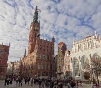 Kalendarz 2019. Wielka galeria zdjęć z Gdańska