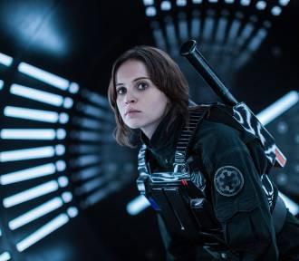 Filmy z serii Gwiezdne wojny będą powstawać aż do 2030 roku?