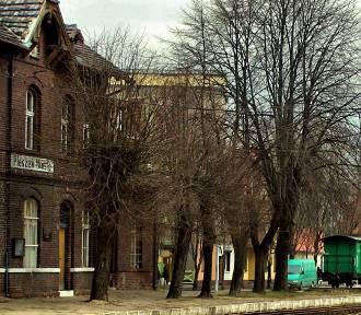 Miejsce w centrum miasta zmieniło się nie do poznania. To nowa wizytówka Pleszewa