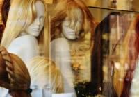 serwis randkowy dla fryzjerów cytaty na profilu randkowym