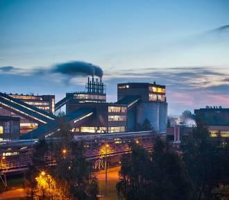 JSW: 347 nowych przypadków koronawirusa w kopalniach! Już prawie 1200 zakażonych górników! Dramat