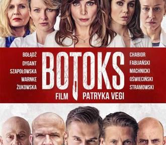 """""""Botoks"""" w Wodzisławskim Centrum Kultury. Wygraj podwójną wejściówkę!"""