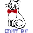 Czysty Kot