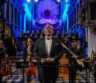Koncert bożonarodzeniowy odbędzie się w kościele św. Józefa