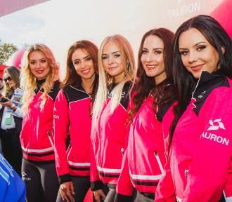 Piękne SEC Girls zapraszają na finał cyklu na Śląski