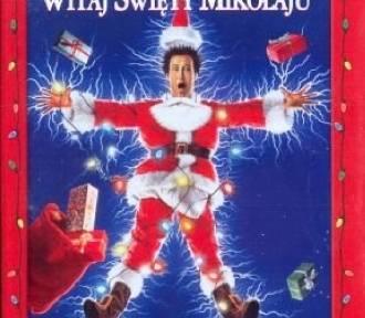 Najlepsze filmy świąteczne. Nasze top 10!