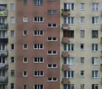 Jakie mieszkania?