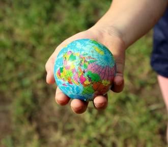 Uniwersytet chce kształcić młodych poliglotów. Poznają 8 języków!