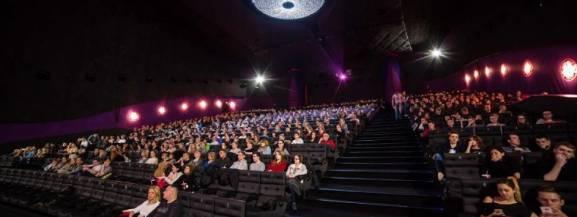 Na jaki film wybrać się do kina w weekend w Poznaniu? [b]Przejdź do galerii i sprawdź premiery --->[/b]