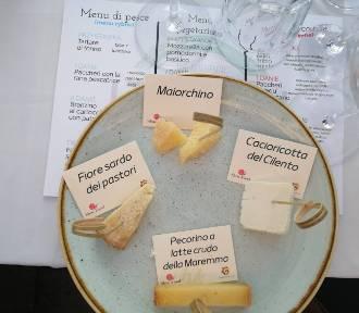 True Italian Taste. W Warszawie odbyła się uroczystość wieńcząca projekt