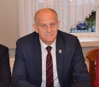 Burmistrz Żukowa podpowiada mieszkańcom, jak mogą wesprzeć lokalnych przedsiębiorców