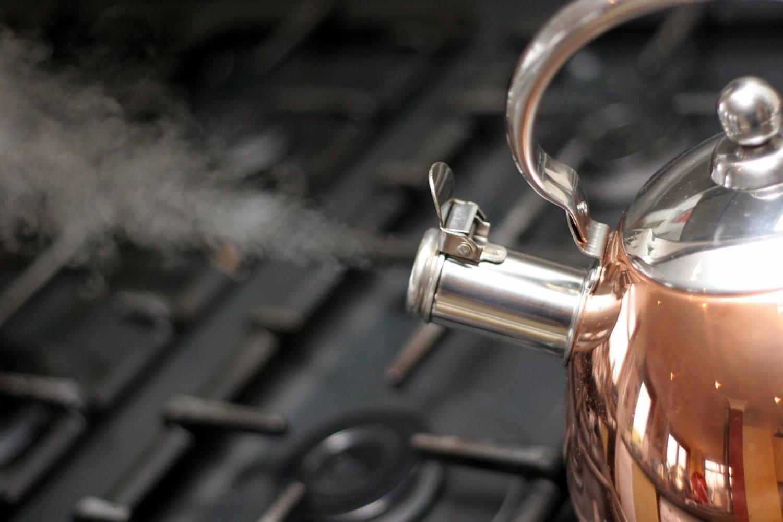 FAKT: Kranówki nie trzeba gotować