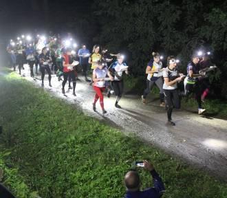 Świetny występ UMKS-u w Klubowych Mistrzostwach Polski [ZDJĘCIA]