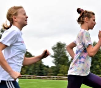 Sławno. Druga odsłona Maratonu na raty 2021 r. - ZDJĘCIA, WIDEO - wyniki aktualizacja