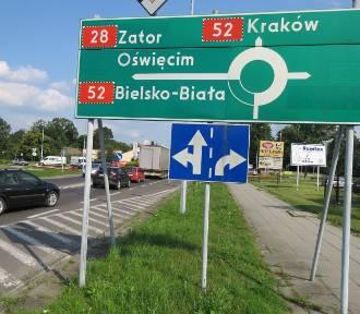 Fatalne wieści. Ważna dla Małopolski droga dopiero za 5 lat