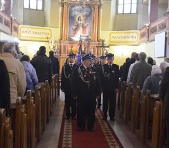 W Walimiu też świętowano setną rocznicę odzyskania przez Polskę Niepodległości