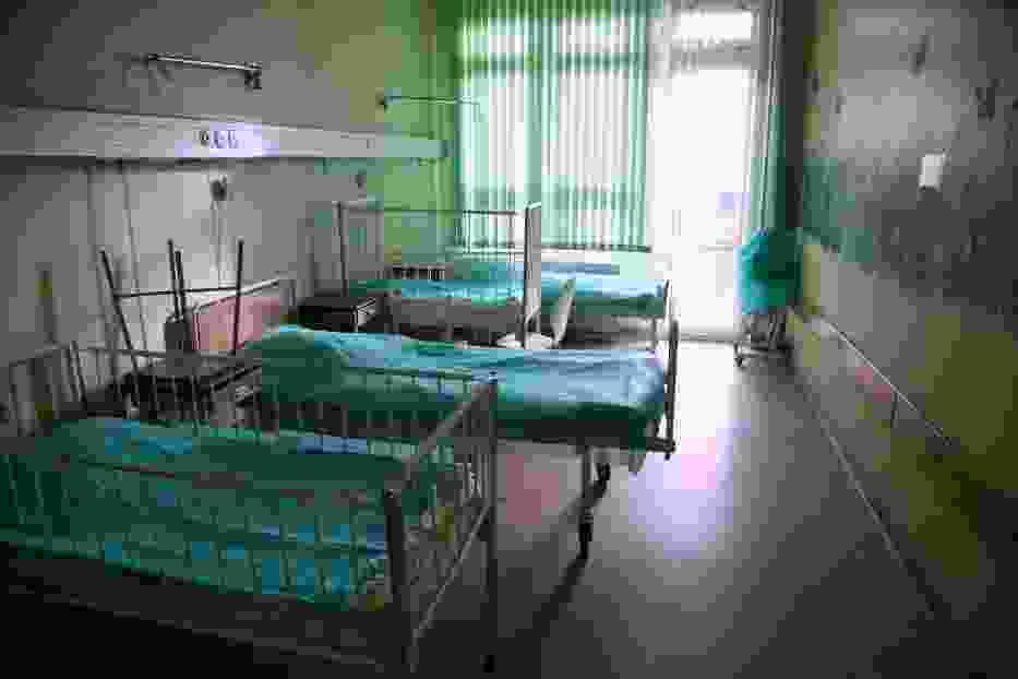 pediatria w Piotrkowie
