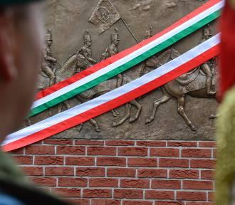 Władze Nysy chcą współpracować z miastami z Węgier i Słowacji