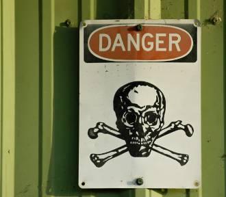 20 zawodów niebezpiecznych dla zdrowia. Sprawdź, co ci grozi
