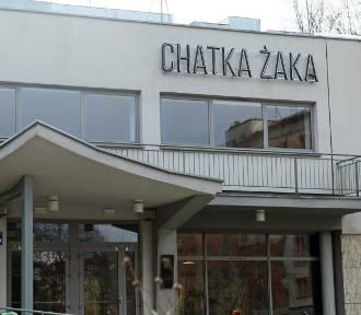 Serce kultury studenckiej będzie biło w Lublinie