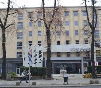 Miejska spółka w Gliwicach zaciągnęła 30 mln zł pożyczki na sprzęt, którego nie używa