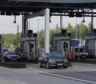 Duża podwyżka na trasie A4 Kraków-Katowice. GDDKiA krytykuje