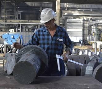 W Kużni Glinik będą inwestycje i miejsca pracy