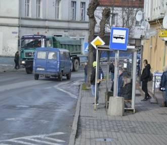 Dodatkowe dowozy w trakcie ferii na terenie gminy Dzierzgoń sprawdziły się – będą kontynuowane