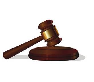 Nadleśnictwo Durowo ogłasza ustny, nieograniczony przetarg na sprzedaż nieruchomości