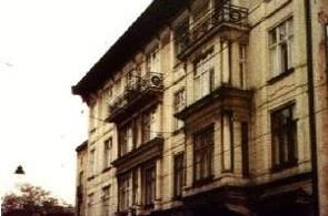 Prywatne Gimnazjum Akademickie nr 6 im. Fryderyka Chopina, Kraków, ul. Karmelicka 45, telefon