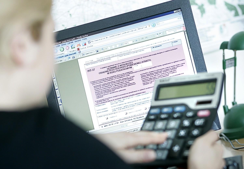 Składając deklarację podatkową, można odliczyć szereg ulg
