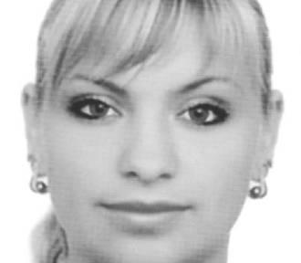 Kobiety poszukiwane przez lubelską policję. Część 4 (zdjęcia)