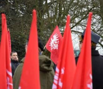 Chodzież: Powstanie komitet organizacyjny obchodów 100-lecia Powstania Wielkopolskiego