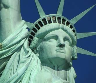 Do USA pojedziemy bez wizy! Sprawdźcie szczegóły