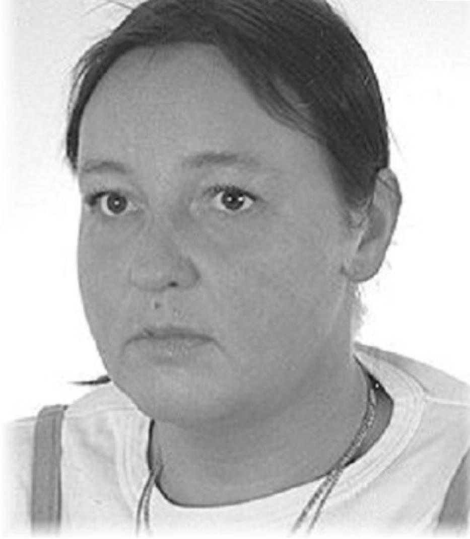 Kobiety poszukiwane przez policję w woj. śląskim