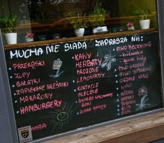Są tutaj jacyś fani kawy? Oto najlepsze kawiarnie w Warszawie