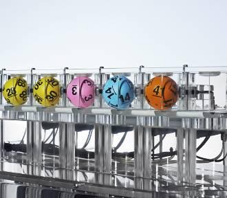 Wyniki Lotto 10.12.2018, m.in. Ekstra Pensja, Multi Multi, Mini Lotto
