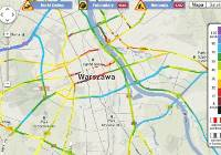 Satelitarna Mapa Polski Naszemiasto Pl