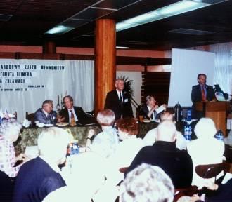 W tym roku Klub Nowodworski kończy 30 lat. Największe stowarzyszenie miłośników Żuław