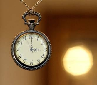 Kiedy przestawiamy zegarki z czasu letniego na zimowy. Czy to już ten weekend?